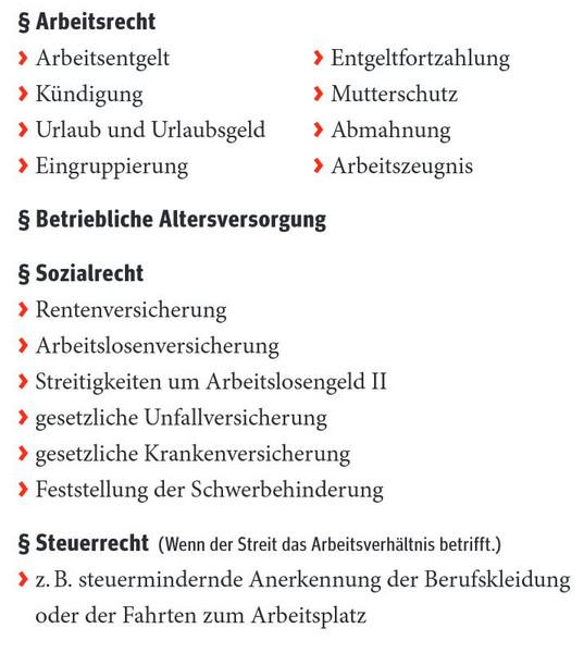 Unserer Stärke Ig Metall Cottbus Und Südbrandenburg